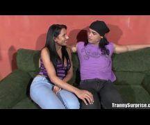 Filme de sexo fodendo cu da Michelly Araujo