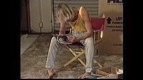 Surfistas safadinhos se comendo na garagem